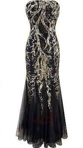 the 25 best great gatsby prom dresses ideas on pinterest great