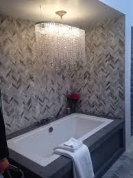 Kohler Bathroom Designs by Bathroom Cozy Lowes Tile Flooring With Bath Stools And Cozy
