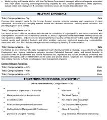 Office Administration Resume Samples by Business Administration Resume Sample U0026 Template