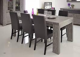 grande table de cuisine grande table ovale salle a manger lovely table de salle a manger