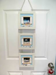 themed frames ombre picture frames a smith of all trades