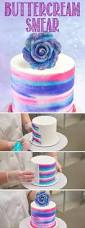 best 25 cake decorating piping ideas on pinterest wilton piping