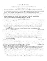 examples salary requirements dissertation corrig vrit carpet technician resume data quality