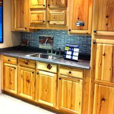 Lowes Kitchen Cabinet Doors by Lowes Cabinet Door Knobs Kitchen Fascinating Cabinets Lowes Ideas