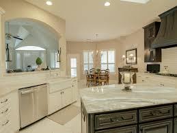 Austin Kitchen Design Austin Kitchen Remodeling Home Interior Design