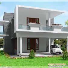 home designer suite home designer suite by home designer home designer suite ny