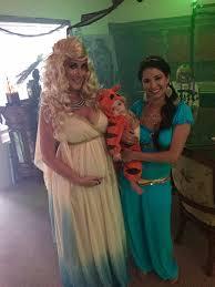 princess jasmine halloween hera princess jasmine rajah costume darcy oliver design