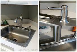 tighten moen kitchen faucet tighten moen kitchen faucet 53 images moen kinzel kitchen