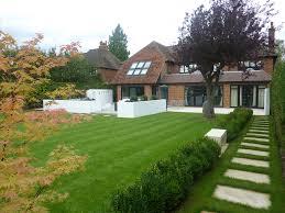 landscape gardening slough garden landscaper sl1