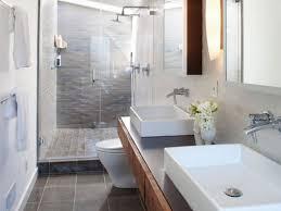 Hgtv Bathrooms Design Ideas Fancy Ideas Hgtv Bathrooms Makeovers With Bathroom Designs Home