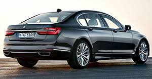 bmw 740m bmw 7 series 2016 prices in uae specs reviews for dubai abu