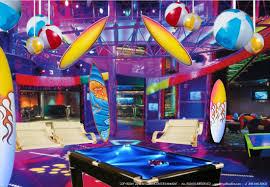 teen game room google search kids church area pinterest