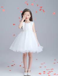 wholesale flower dress sale online buy best flower