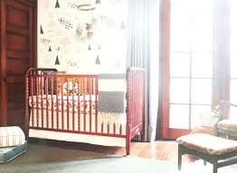 Interior Design Baby Room - eclectic nursery decor room a modern eclectic nursery baby nursery