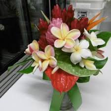 florist honolulu king florist closed 13 photos florists 1296 s beretania st
