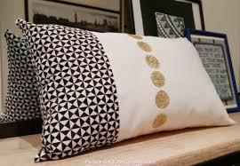 coussins originaux canapé faire des coussins pour canape fabulous les meilleures ides de la