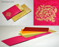 wedding card designs with price