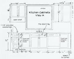 upper kitchen cabinet height height between counter and upper cabinet height upper kitchen