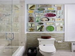 bathroom wall decoration ideas decorating bathroom walls interior design