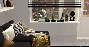 The Sims 2 Kitchen And Bath Interior Design Dee U0027s Sims2 Stuff