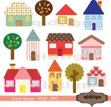 cute houses cute house clipart clipart collection cute house clipart
