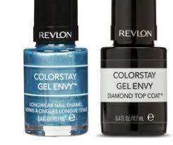 target revlon colorstay gel envy nail polish u2013 only 1 49 each