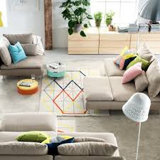 location d une chambre chez un particulier location chambre chez particulier maison design edfos com