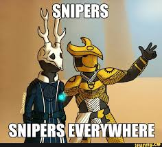 Destiny Meme - destiny trials of osiris meme google search memes are my destiny