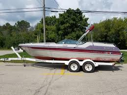 in stock new and used models for sale in burlington wi lakes