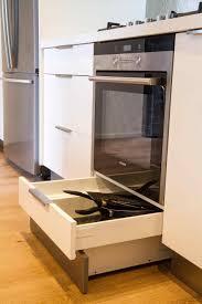 Outdoor Kitchen Cabinets Melbourne Kitchen Appliances Melbourne 5k5 Info