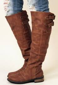 womens boots for cheap 1737 best boty images on flats footwear and flat shoes