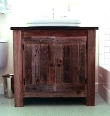 Design Your Own Bathroom Vanity Narrow Bathroom Vanities Sinks Extraordinary Narrow Bathroom