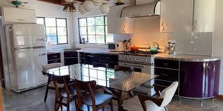 modern kitchen cabinets metal home toro kitchen cabinets metal kitchen cabinets
