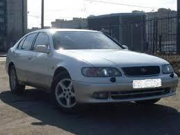 1996 lexus gs300 1996 lexus gs300 for sale 3 0 gasoline fr or rr automatic for sale