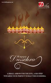 best 25 happy dussehra wishes ideas on diwali 3d