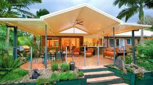 80 patio and garden design ideas 2017 amazing backyard creative