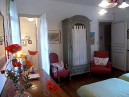 chambres d hotes 66 chambre lovely abritel chambre d hote hd wallpaper images