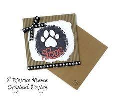dog condolences pet sympathy card dog sympathy card dog bereavement card dog