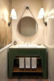 Bathroom Mirrors Overstock Overstock Bathroom Mirrors Juracka Info