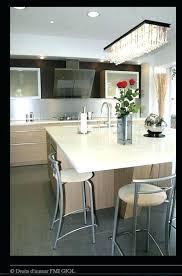 comment choisir un plan de travail cuisine plan de travail en marbre pour cuisine plaque pour cuisine plaque