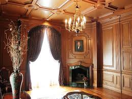 gothic victorian decor pin by emily hogg on anderson home pinterest gothic interior