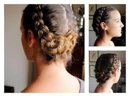 download tutorial rambut ke pesta model fashion terbaru just another wordpress site