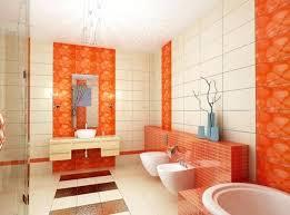 bathroom wall design bathroom tiles images gallery bathroom shower tiles designs pictures