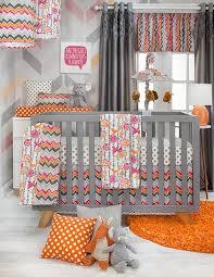 Sweet Potato Crib Bedding Sweet Potato By Glenna Jean Calliope 3 Crib Bedding Set
