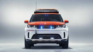 range rover sedan land rover wallpapers 4usky com