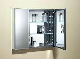 Metal Bathroom Cabinet Freestanding Bathroom Shelveswhite Freestanding Tall Bathroom