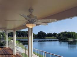 patio covers houston covered patios lone star patio builders