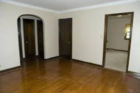 1 bedroom apartments for rent in eau claire wi 1 bedroom apartments eau claire wi apartment for rent 1 bedroom