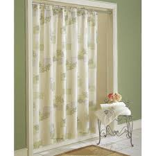 fresh bathroom ensembles shower curtains on home decor ideas with