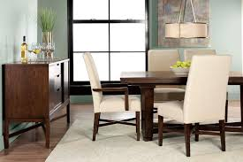 home design rotating dining table other martha stewart dining room table martha stewart east hton